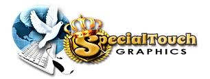 LOGO2_SpecialTouchGraphics.png