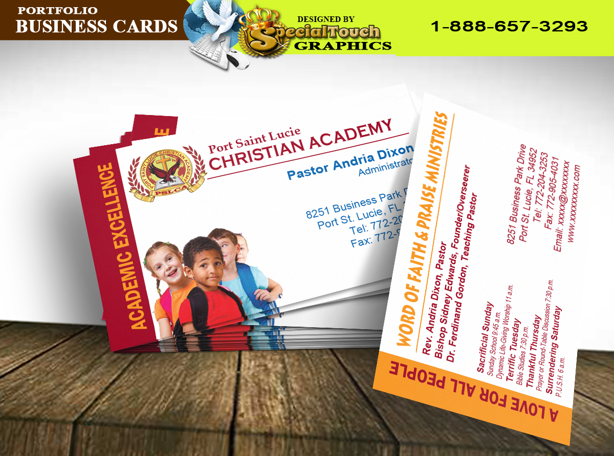 Business-Card---PSLCA