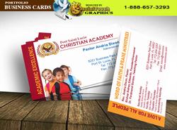 Business-Card---PSLCA