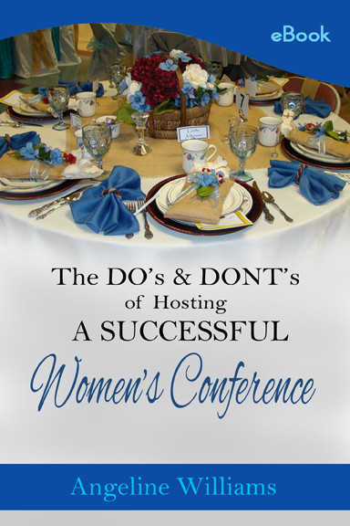 The Do's & Dont's of Hosting A Successfu