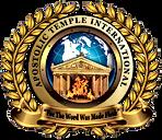 logo_ApostolicTempleInternational_72dpi.
