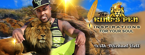 FACEBOOK COVER_THE KINGS PEN INSPIRATION