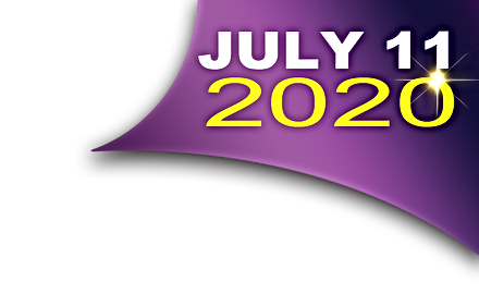JULY-11-2020.png