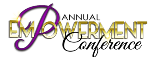 ANNUAL-EMPOWERMENT-CONFERENCE_LOGO.png