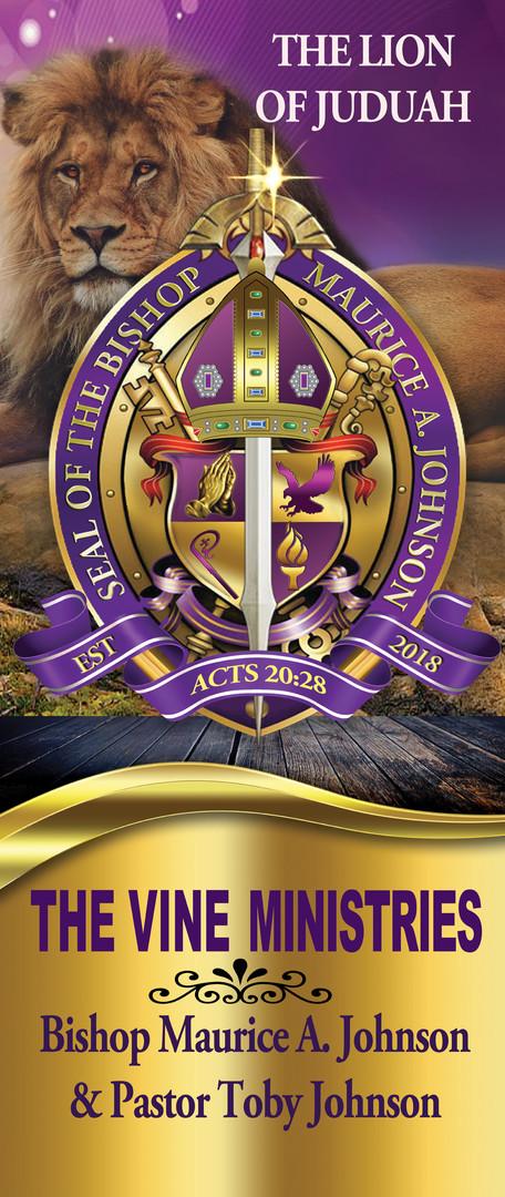 Rollup Banner_The Vine Ministry.jpg