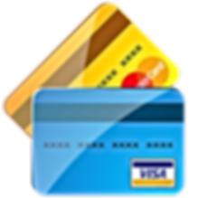 credit-cards-icon-25.png