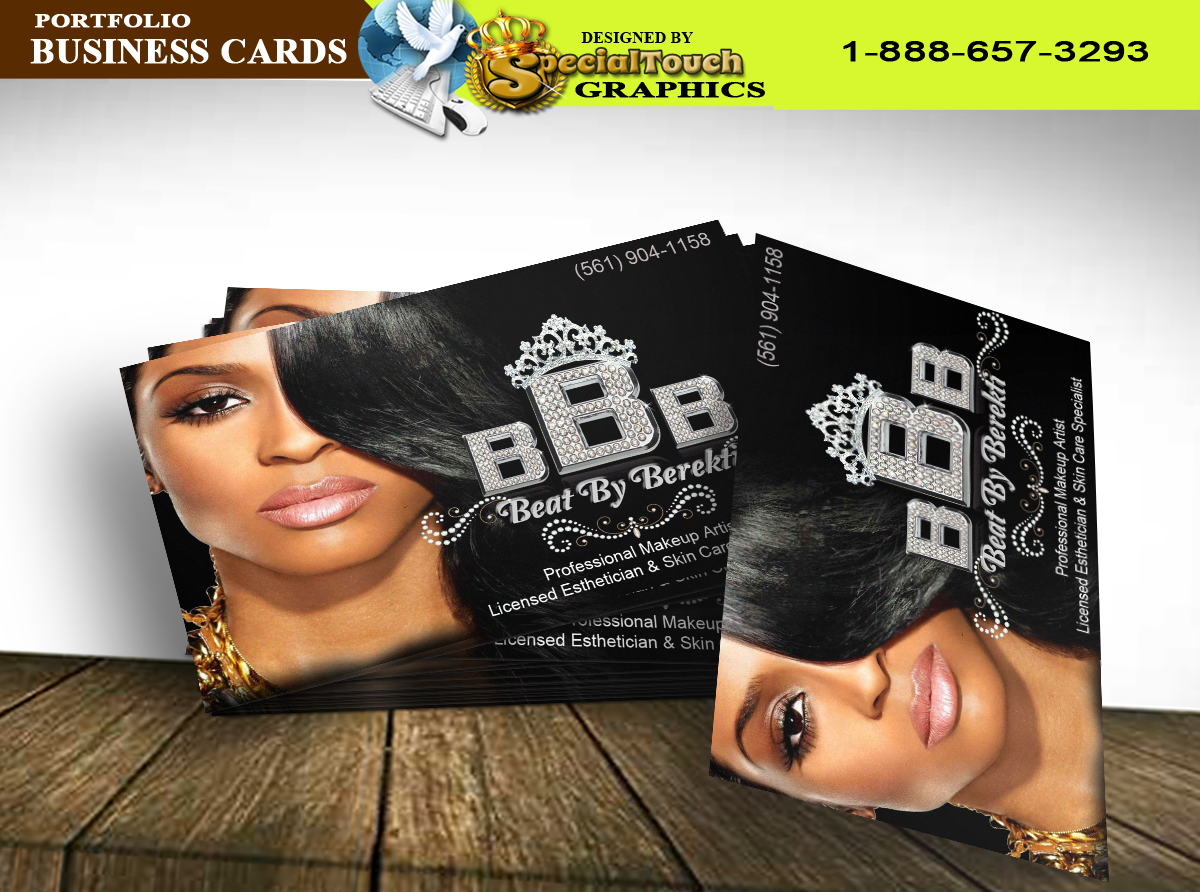 Business-Cards---Beat-By-Berekti