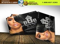 Business-Cards---Beat-By-Berekti