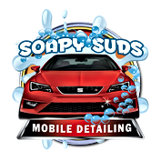 0034 SOAPY SUDS LOGO.png
