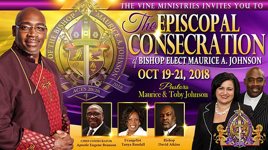 FACEBOOK EVENT COVER_CONSECRATION SERVIC