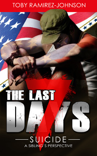 THE LAST SEVEN DAYS_Toby Johnson.jpg