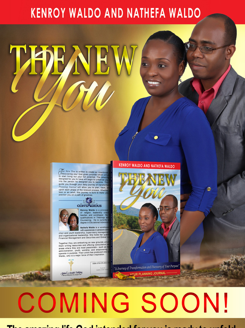 THE NEW YOU_COMING SOON.jpg