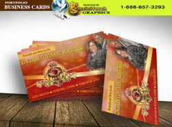 Business-Cards---Kingdom-Covenant-Ministries