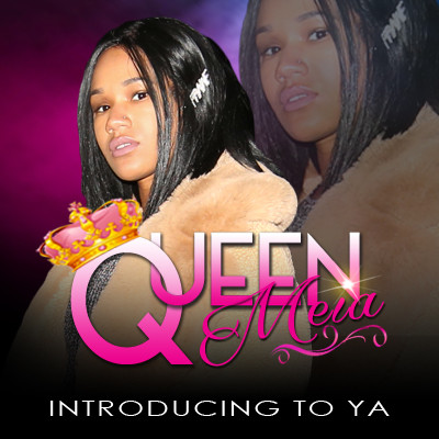 07_QUEEN MEIA_INTRODUCING TO YA copy.jpg