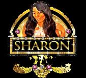 0046 SHARON-SHE-SO-FABULOUS.png