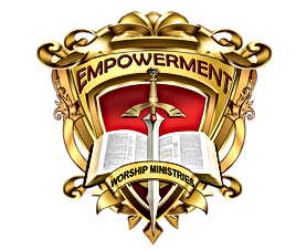 0021 MINISTRY-LOGO_EMPOWERMENT-WORSHIP-M