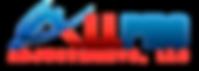 LOGO_ALL-PRO-ADJUSTMENTS_-02.png