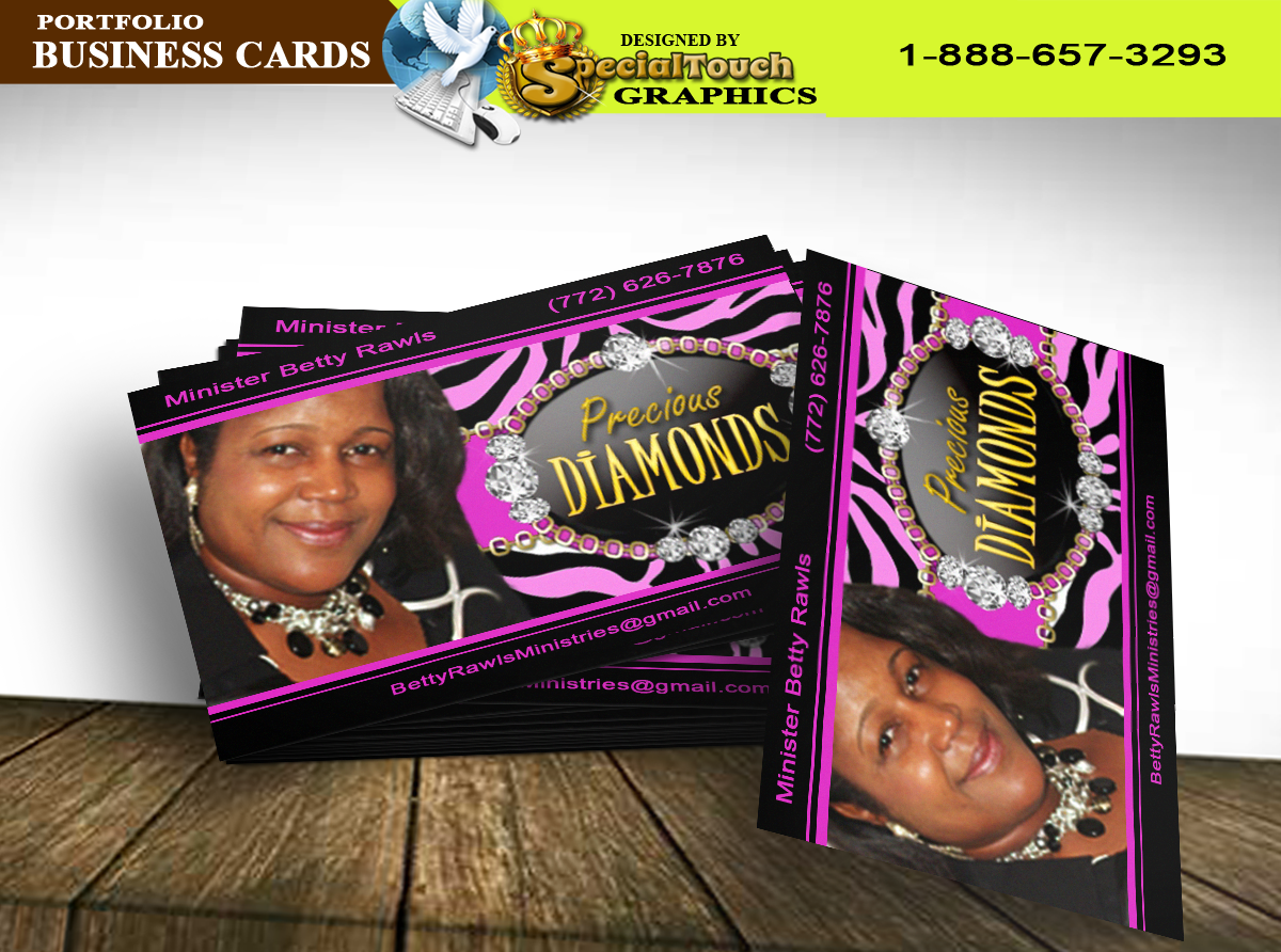 Business-Cards---Precious-Diamonds-Women's-Ministry