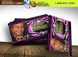 Business-Cards---Precious-Diamonds-Women's-Ministry