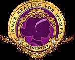 0026 InnerHealingForWomen.png