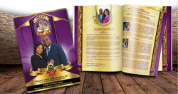 BOOKLET_MOUNT-HOPE-TEMPLE-75TH-ANNIVERSA