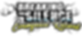 0016 LOGO_BREAKING-THE-SILENCE-.png