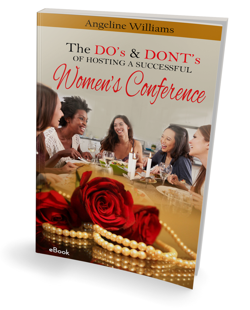 WILLIAMS_01-DO'S-AND-DON'TS-OF-HOSTING-W