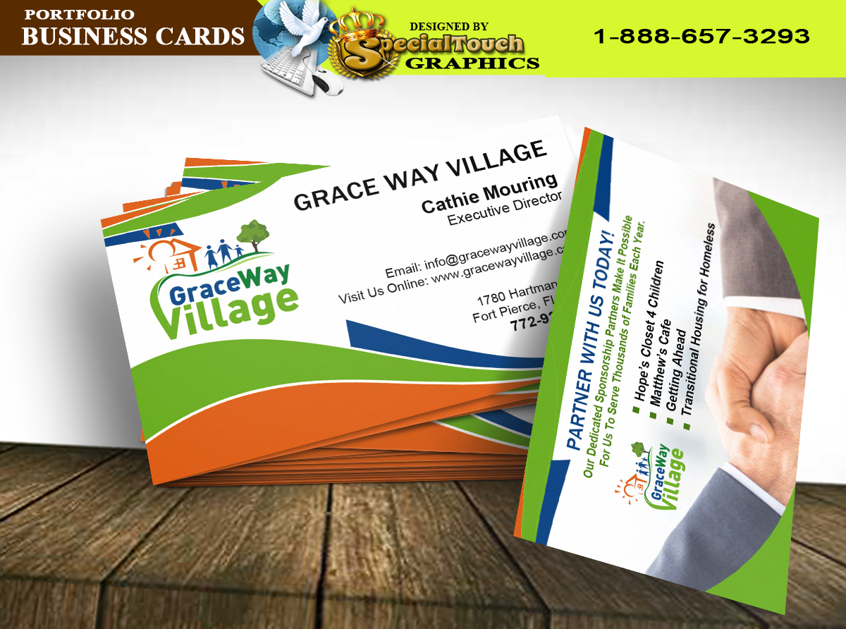 Business-Cards---Grace-Way-Village
