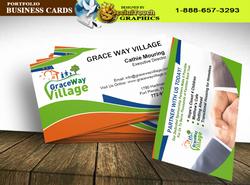 Business-Cards---Grace-Way-Village