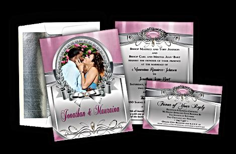 INVITATIONS-2.png
