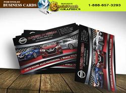 Business-Cards---Vero-Beach-Nissan