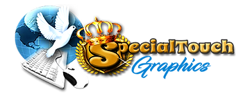 LOGO3_SpecialTouchGraphics.png