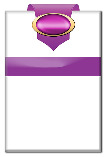STYLE-1---PURPLE.png