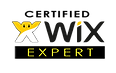 -CERTIFIED-WIX-EXPERT.png