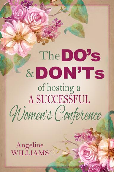 DO'S AND DON'TS (2)_Angela Williams.jpg