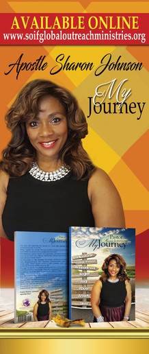Author Rollup Banner Stands