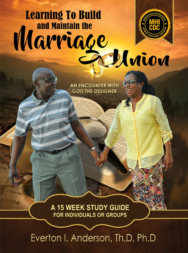 Marriage Union_Everton Anderson.jpg
