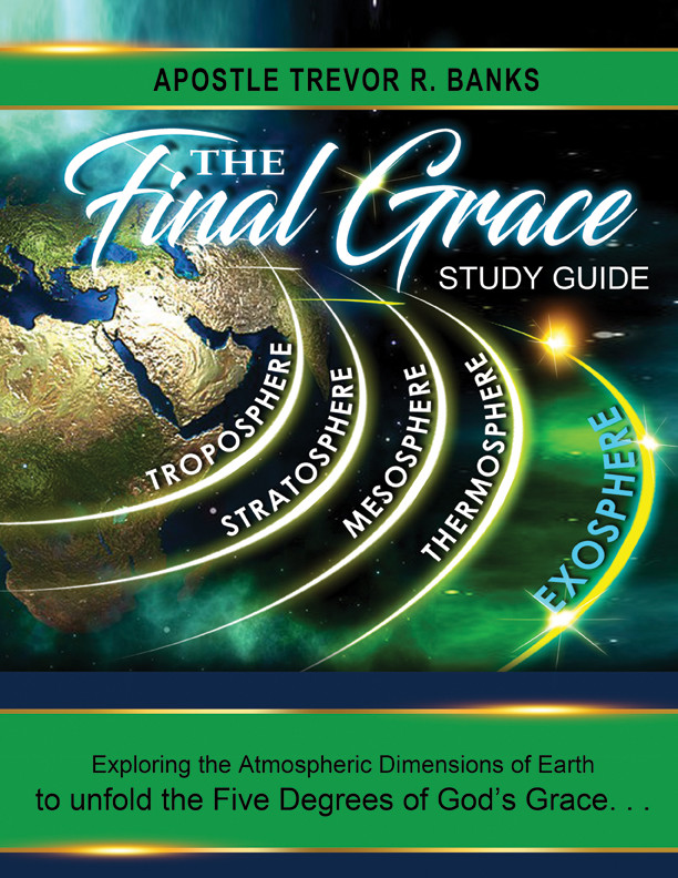 THE FINAL GRACE_Apostle Trevor Banks.jpg