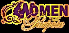 WomenofPurpose_Logo.png