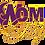 Thumbnail: Basic Logo Design