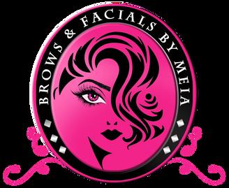 Premium Logo Designs