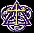UHCA_logo.png