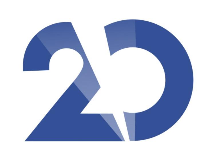 Logo_arutz_20.jpg
