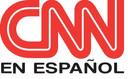 Cnn_espanol_logo.jpg