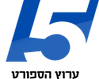 New_Logo_Sport_5.png