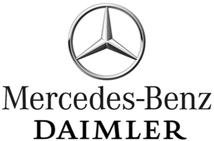 Mercedes-Benz-Daimler-Pivotal-v8_edited.