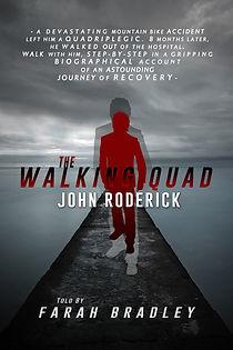 TWQ-book-cover.jpg