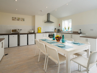Merstham property is now operational