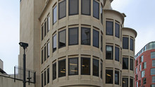 Field Lane's London head office moves to 85 Buckingham Gate
