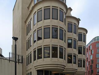 Field Lane's London head office moves to 85 Buckingham Gate
